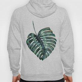 The Tamarind Leaf Hoody
