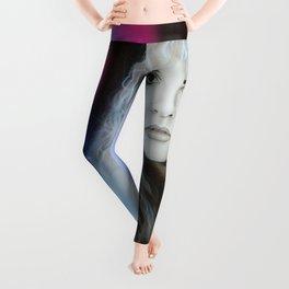'Stevie Nicks' Leggings