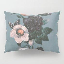 inner garden 3 Pillow Sham