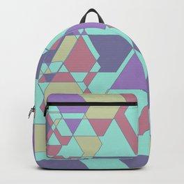 Glamis Backpack