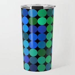 every color 046 Travel Mug