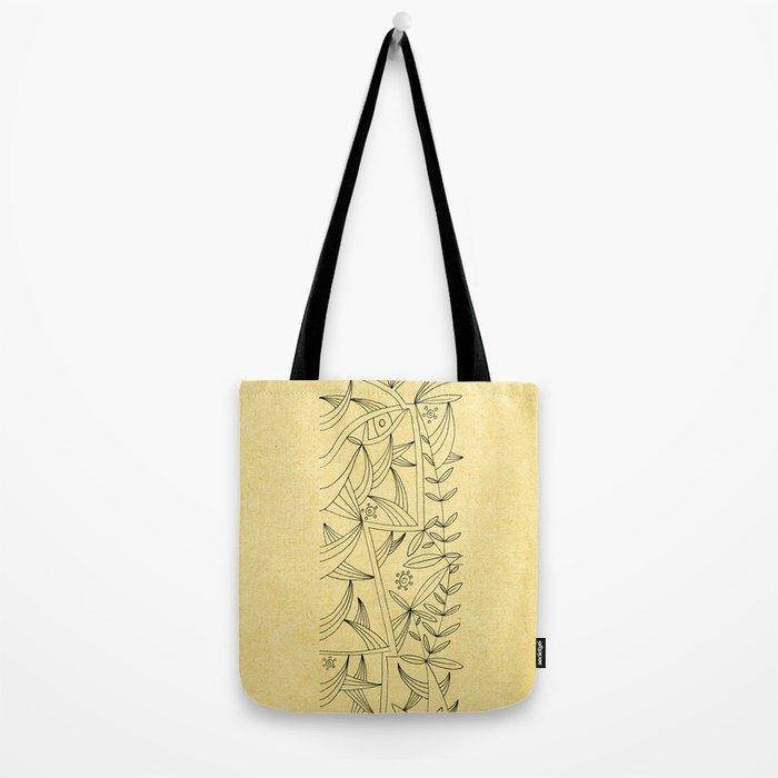 - 7_06 - Tote Bag