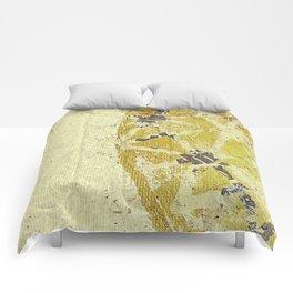 Esprit Comforters