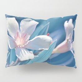 Oleander 141 Pillow Sham