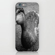 DUCK 001 iPhone 6s Slim Case