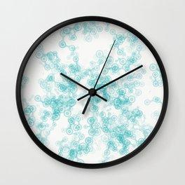 Widgets Wall Clock