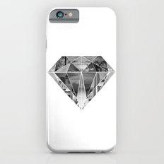 Diamond Slim Case iPhone 6