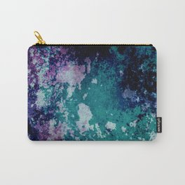 Pandemic Carry-All Pouch