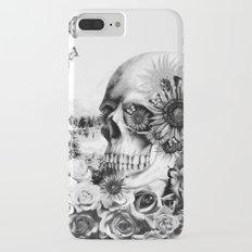 Reflection iPhone 7 Plus Slim Case