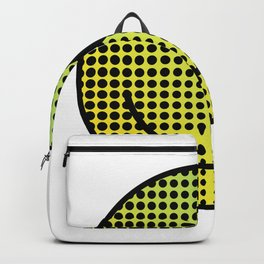 Smile, Smiley, happy, smiley face, face, cute, emoji, sticker, trendy, yellow, cool, funny, tumblr, vsco, good vibes, happy face, kawaii, 90s, aesthetic, fun, geek, hipster, positivity, Backpack