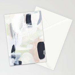 Sand & Sage Stationery Cards
