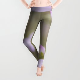 Breath of heaven Leggings