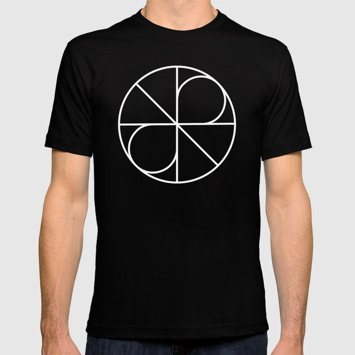 KOSMS Sigil T-shirt