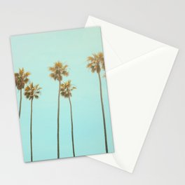 Landscape Photography Stationery Cards