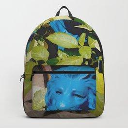Randyland 4 Backpack