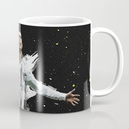 Cr7 juventus Coffee Mug