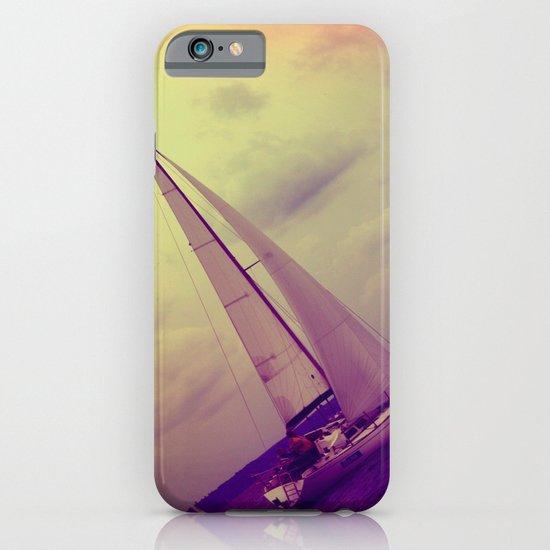Sea iPhone & iPod Case