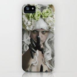 Soon iPhone Case