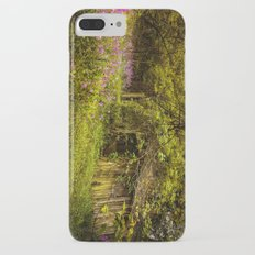 Rebirth Slim Case iPhone 7 Plus