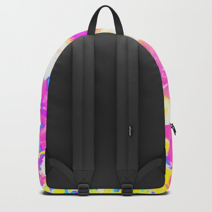 Nostalgia #society6 #decor #buyart Backpack