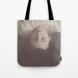 louisa Tote Bag