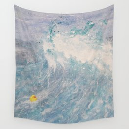 Life TM Wall Tapestry