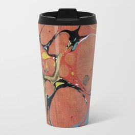 Abstract Painting ; Centaurus Travel Mug