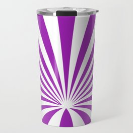 HOLE Travel Mug