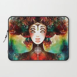 SECRECY Laptop Sleeve