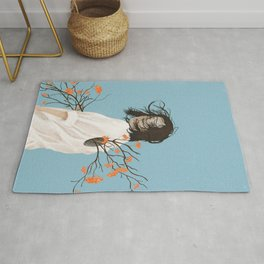 ruthless Rug