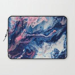Bubblegum Dream Laptop Sleeve