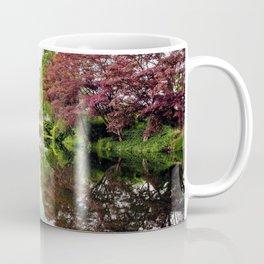 Beautiful  Spring Day Coffee Mug