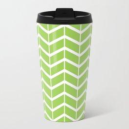 Gigital Patterned Paper 3 Travel Mug
