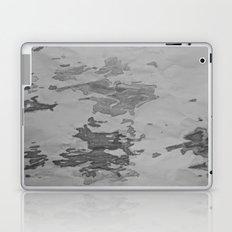 My Ink op 5 Laptop & iPad Skin