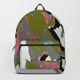 s5.1 Backpack