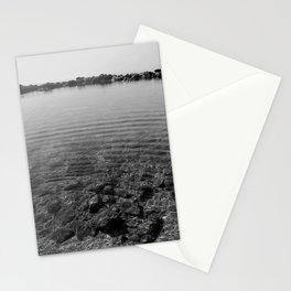 stonefish Stationery Cards
