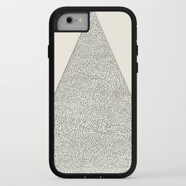 ░░░░░ iPhone Case