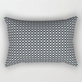 HERBARIUM 4 Rectangular Pillow