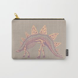 Pizzasaurus Awesome Carry-All Pouch