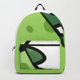 Look After Backpack