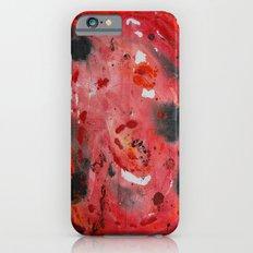 Mars Slim Case iPhone 6s