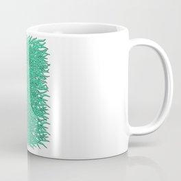 Wormies Coffee Mug