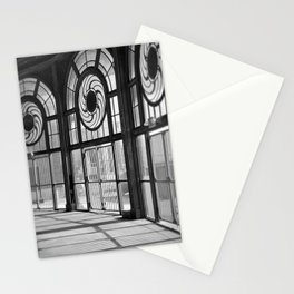 Asbury Park 1 Stationery Cards