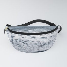Lost to the Sea Fanny Pack