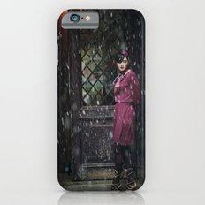 Snowscape II iPhone 6s Slim Case