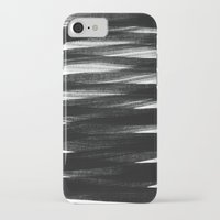 georgiana paraschiv iPhone & iPod Cases featuring TX01 by Georgiana Paraschiv