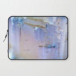 Selenite Laptop Sleeve