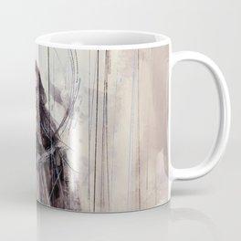 The Valiant Coffee Mug