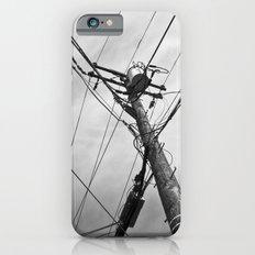 Utility Slim Case iPhone 6s