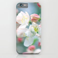Emerging Beauty iPhone 6 Slim Case